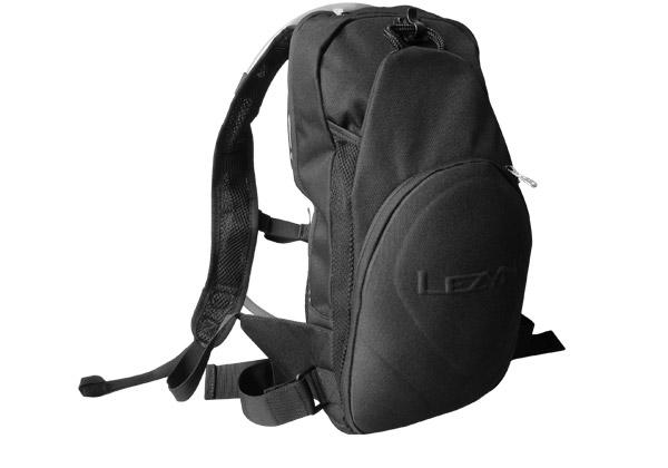 Bolsa Smart Pack