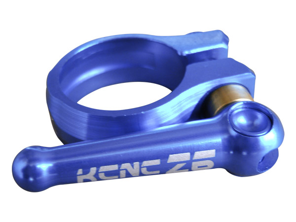 Abraçadeira SC12 KCNC