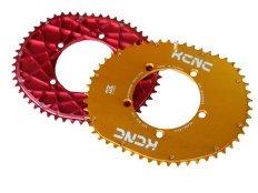 Coroa Oval Speed KCNC