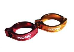 Abraçadeira Braze On KCNC
