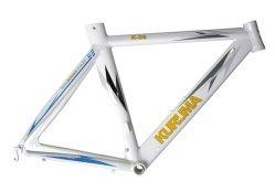 Quadro Speed  K-06