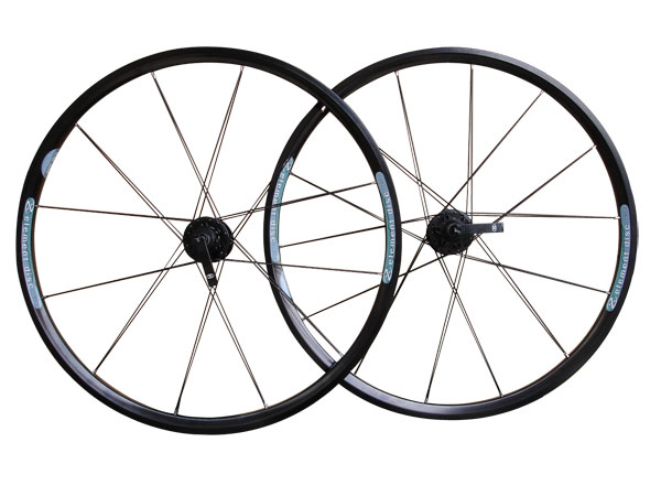Roda Xero Element Disc