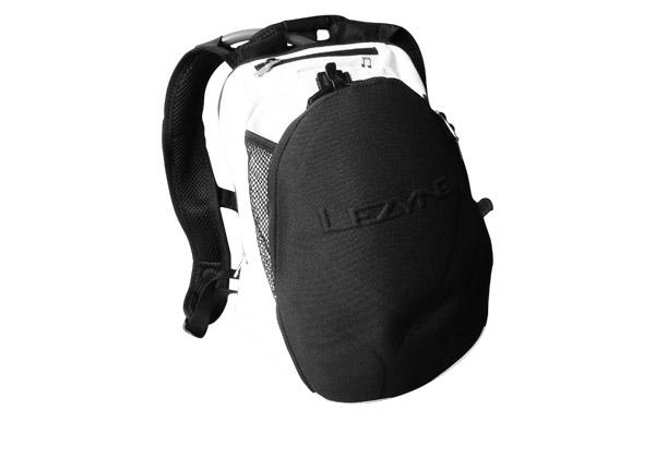 Bolsa Lezyne Smart Pack Lezyne