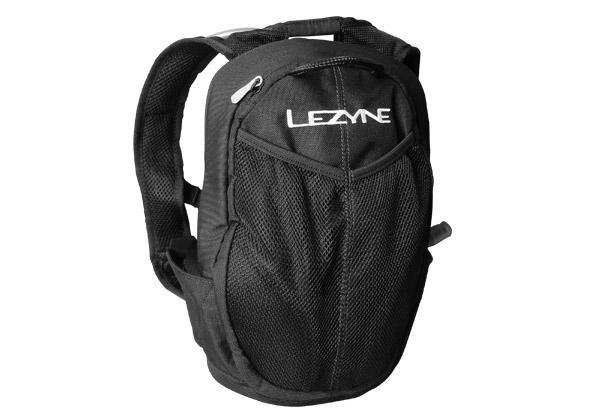 Bolsa Micro Pack Lezyne