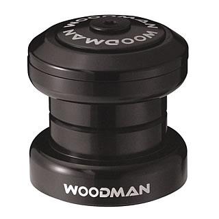 Jogo de Direção AXIS SPG COMP Woodman